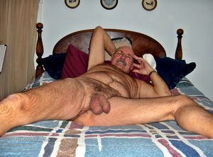 Mature cocks nude oldsters homemade..