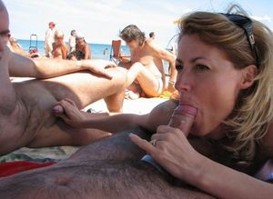Disgusting mom naughty, more amateur..