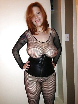 Nubie mature women with huge breasts..