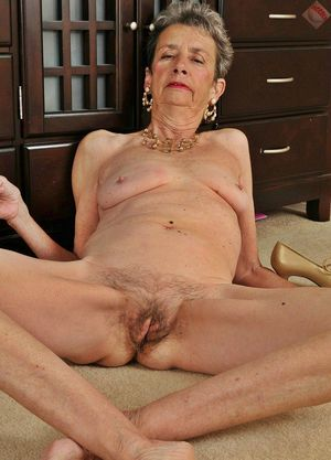 Hot compilation of mature nymphos with..