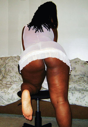 Old black exhibitionist exclusive..