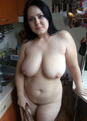 Big titted mature housewives with big..