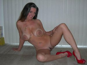 Beautiful lady amateur xxx