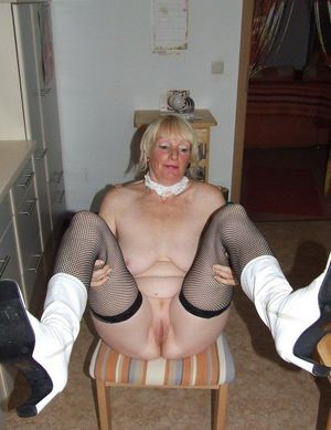 Mature whores with big hips and sweet..