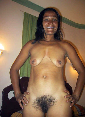 Naked black moms so sexy, what the..