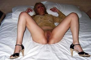 Mature pussy just after fucking pics
